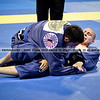 IBJJF World 2012 - Thursday (6 of 978)