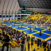 IBJJF World 2012 - Thursday (3 of 978)