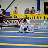 IBJJF World 2012 - Thursday (12 of 978)