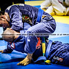 IBJJF World 2012 - Thursday (7 of 978)