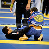 IBJJF World 2012 - Thursday (8 of 978)