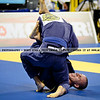 IBJJF World 2012 - Thursday (13 of 978)