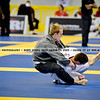 IBJJF World 2012 - Thursday (11 of 978)