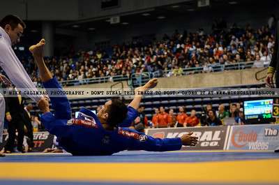 IBJJF PANS Sunday (125 of 257)
