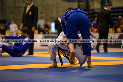 IBJJF PANS Sunday (23 of 150)
