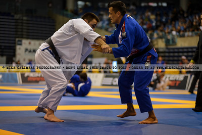 IBJJF PANS Sunday (26 of 150)