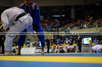 IBJJF PANS Sunday (132 of 257)