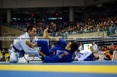 IBJJF PANS Sunday (126 of 257)