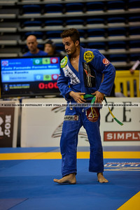 IBJJF PANS Sunday (86 of 88)