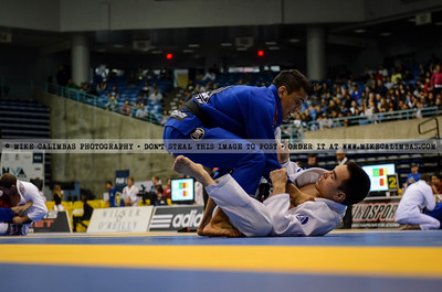 IBJJF PANS Sunday (142 of 257)