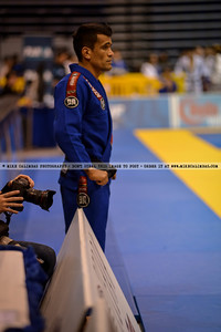 IBJJF PANS Sunday (20 of 150)