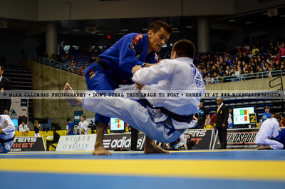 IBJJF PANS Sunday (139 of 257)
