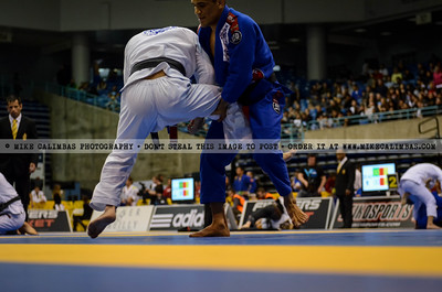 IBJJF PANS Sunday (138 of 257)