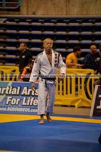 IBJJF PANS Sunday (20 of 88)