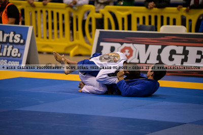 IBJJF PANS Sunday (2 of 150)