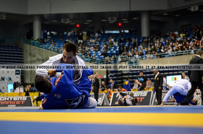IBJJF PANS Sunday (128 of 257)