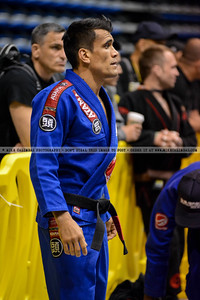IBJJF PANS Sunday (74 of 88)