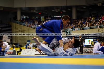 IBJJF PANS Sunday (141 of 257)
