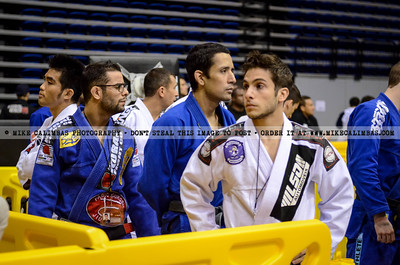 IBJJF PANS Sunday (4 of 257)