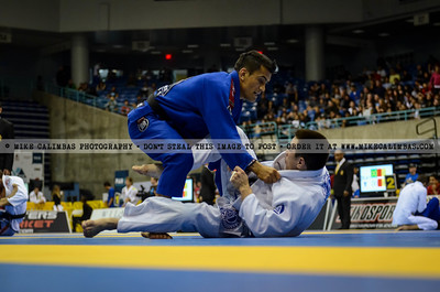 IBJJF PANS Sunday (140 of 257)