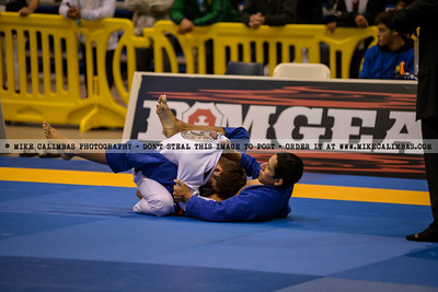 IBJJF PANS Sunday (8 of 150)
