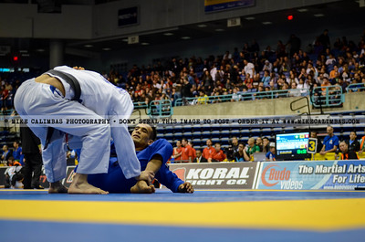 IBJJF PANS Sunday (122 of 257)