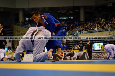IBJJF PANS Sunday (137 of 257)