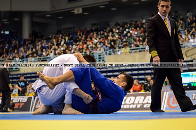 IBJJF PANS Sunday (123 of 257)