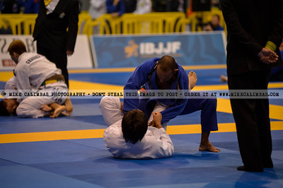 IBJJF PANS Sunday (82 of 88)