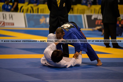IBJJF PANS Sunday (77 of 88)