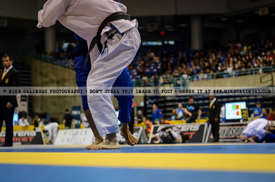 IBJJF PANS Sunday (131 of 257)