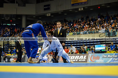 IBJJF PANS Sunday (121 of 257)