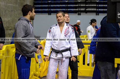 IBJJF PANS Sunday (3 of 257)