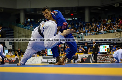 IBJJF PANS Sunday (135 of 257)