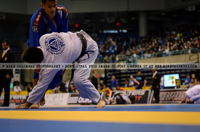 IBJJF PANS Sunday (130 of 257)