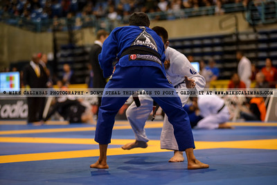 IBJJF PANS Sunday (22 of 150)
