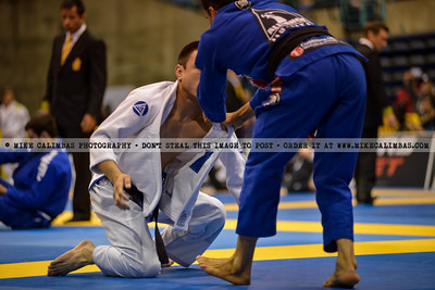 IBJJF PANS Sunday (25 of 150)