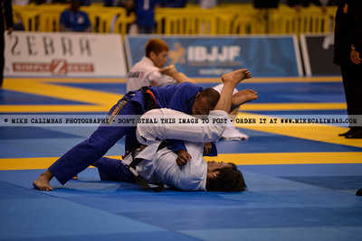 IBJJF PANS Sunday (3 of 150)