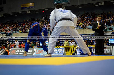 IBJJF PANS Sunday (120 of 257)