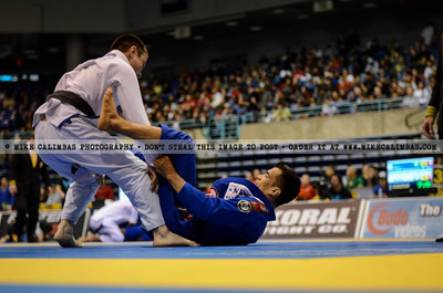 IBJJF PANS Sunday (124 of 257)