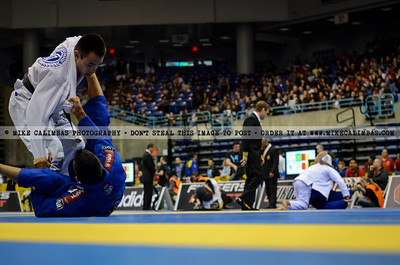 IBJJF PANS Sunday (127 of 257)