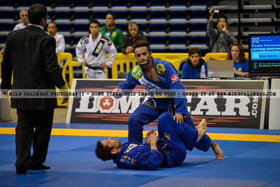 IBJJF PANS Sunday (85 of 88)