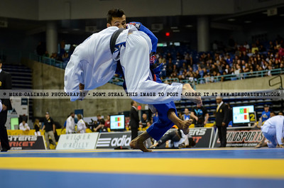 IBJJF PANS Sunday (134 of 257)