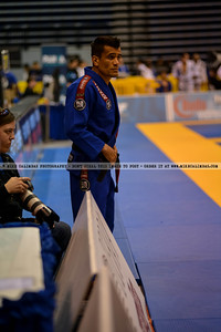IBJJF PANS Sunday (19 of 150)