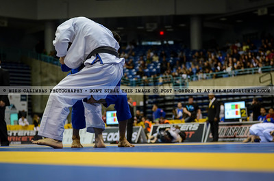 IBJJF PANS Sunday (133 of 257)