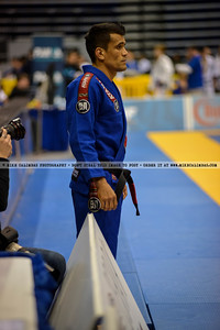 IBJJF PANS Sunday (21 of 150)