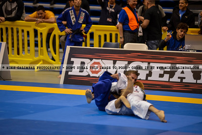 IBJJF PANS Sunday (33 of 88)