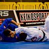 IBJJF Long Beach Open / Pro League by Mike Calimbas