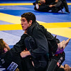 Photos by Vinicius Agudo for Mike Calimbas Photography. See complete galleries from IBJJF WORLDS 2018 + order prints and downloads at www.mikecalimbas.com/BJJ