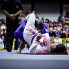Order prints, downloads, and view entire gallery - http://www.mikecalimbas.com/BJJ/IBJJFDALLASOPEN2015-DAYONE